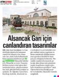 AKŞAM+EGE_20180701_2