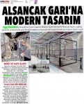 POSTA+İZMİR+EGE_20180621_2