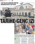YENİ+ASIR+SARMAŞIK_20180621_1
