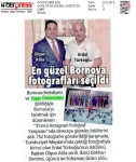POSTA+İZMİR+EGE_20180622_2