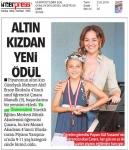 HÜRRİYET+İZMİR+EGE_20180623_1