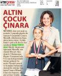 MİLLİYET+İZMİR+EGE_20180623_2