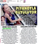 POSTA+İZMİR+EGE_20180623_2