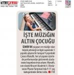 STAR+İZMİR+EGE_20180701_1 (1)