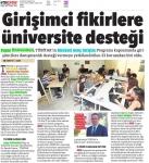 HÜRRİYET+İZMİR+EGE_20180625_5