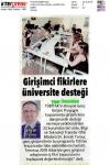 POSTA+İZMİR+EGE_20180624_5