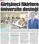 YENİ+GÜN+İZMİR_20180624_13