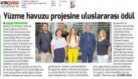 HÜRRİYET+İZMİR+EGE_20180627_2