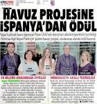 POSTA+İZMİR+EGE_20180629_2