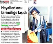 HÜRRİYET+İZMİR+EGE_20180628_1