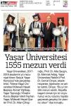 HABERTÜRK+EGELİ_20180628_2