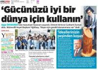 MİLLİYET+İZMİR+EGE_20180628_3
