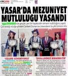 POSTA+İZMİR+EGE_20180628_2