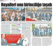 YENİ+GÜN+İZMİR_20180628_13
