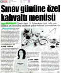 9+EYLÜL+İZMİR_20180629_11