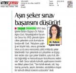 YENİ+ASIR_20180629_5
