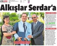 HÜRRİYET+İZMİR+EGE_20180703_1