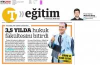 TÜRKİYE_20180703_2