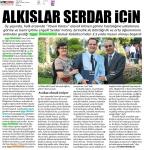 YENİ+BAKIŞ_20180703_3