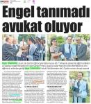 YENİ+GÜN+İZMİR_20180703_13