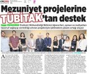 MİLLİYET+İZMİR+EGE_20180705_6