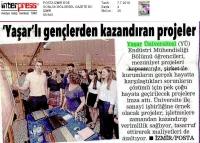 POSTA+İZMİR+EGE_20180707_4