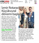 MİLLİYET+İZMİR+EGE_20180709_3