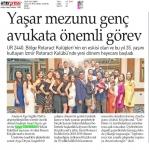 YENİ+GÜN+İZMİR_20180708_14