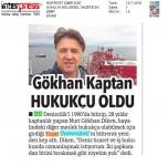HÜRRİYET+İZMİR+EGE_20180710_1