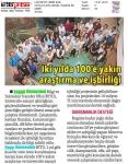 HÜRRİYET+İZMİR+EGE_20180712_5
