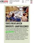 HÜRRİYET+İK+&+YENİ+EKONOMİ_20180715_4