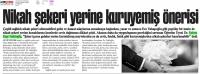 GÜNEYDOĞU+EKSPRES_20180717_2