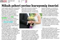 KAYSERİ+DENİZ+POSTASI_20180718_12