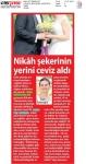 MİLLİYET+İZMİR+EGE_20180717_6