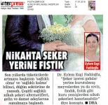 POSTA+İZMİR+EGE_20180717_2
