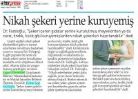 YENİ+GÜN+İZMİR_20180717_12