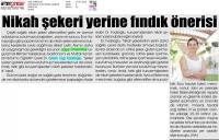 YENİ+GİRESUN_20180718_4