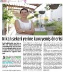 YENİ+VİZYON_20180717_12