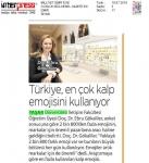 MİLLİYET+İZMİR+EGE_20180718_3