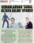 POSTA+İZMİR+EGE_20180720_2