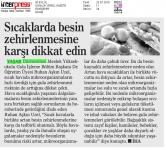 İKİ+EYLÜL_20180723_11