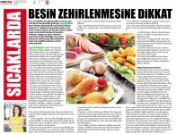 KAYSERİ+DENİZ+POSTASI_20180722_12