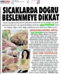 POSTA+İZMİR+EGE_20180722_6