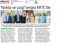 MİLLİYET+İZMİR+EGE_20180723_2