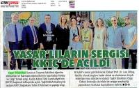 POSTA+İZMİR+EGE_20180724_2