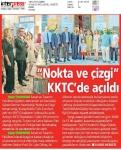 YENİ+GÜN+İZMİR_20180723_3
