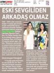MİLLİYET+İZMİR+EGE_20180724_5
