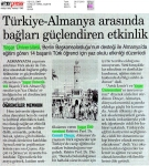 9+EYLÜL+İZMİR_20180726_11