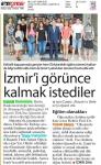 MİLLİYET+İZMİR+EGE_20180726_4