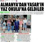 POSTA+İZMİR+EGE_20180726_2